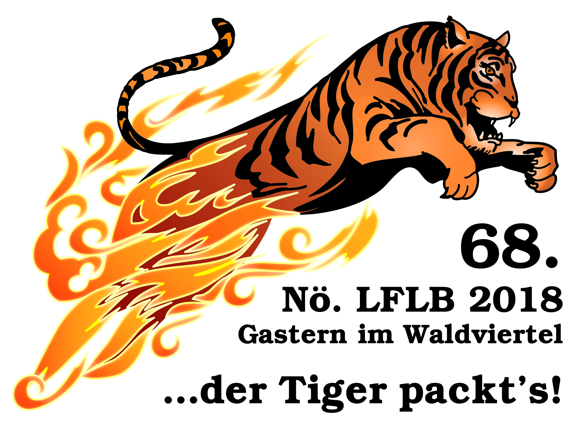 FF_Gastern_DER_tiger_muster_mitText