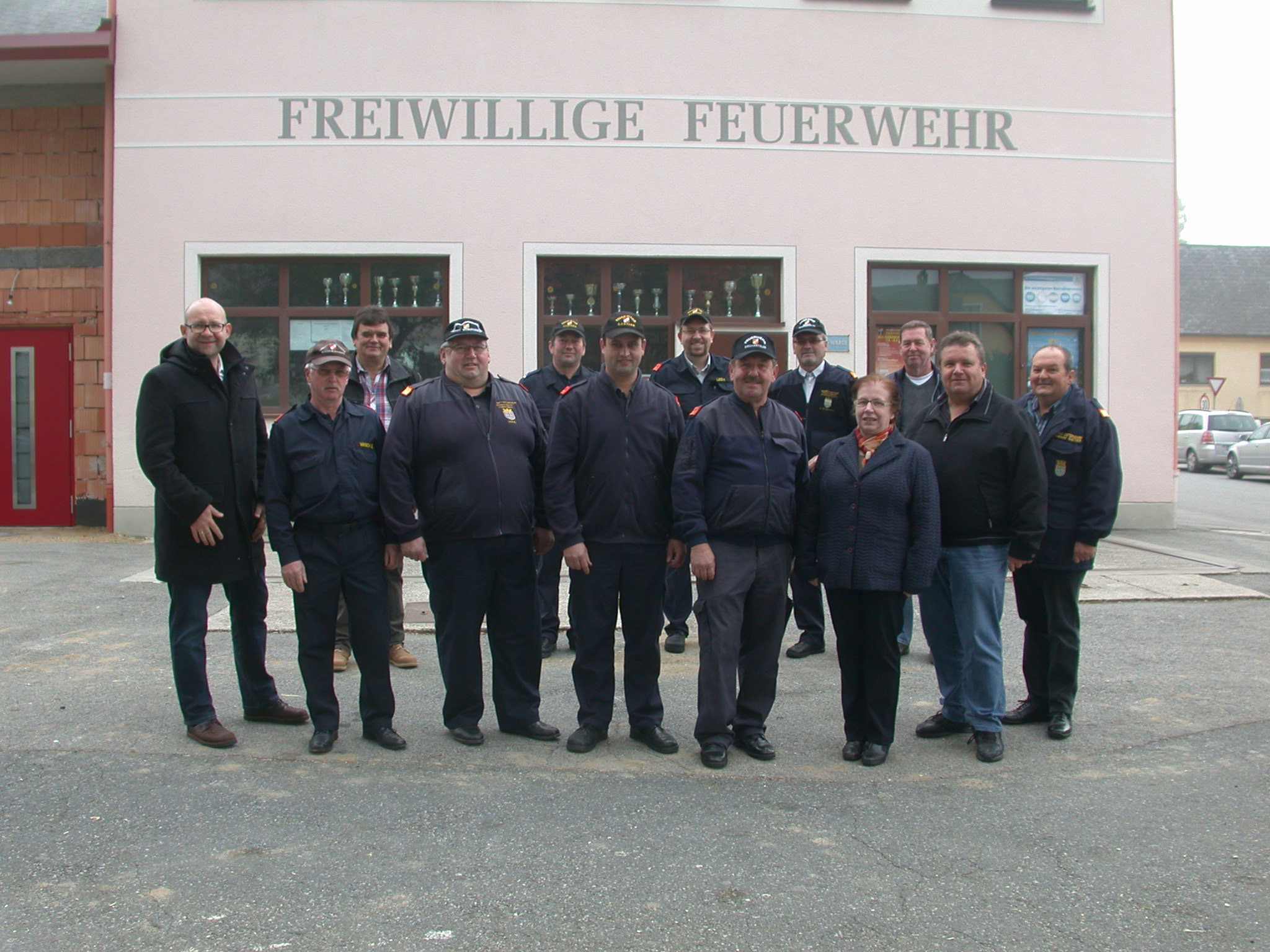 wai41rud-gastern-ff-delegation-4sp