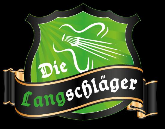 logo_langschlaeger