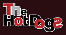theHotDogs_Logo_webseite