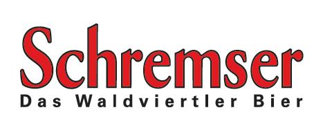 sponsoren_logo_schremser_4c