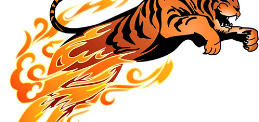 ff_gastern_tiger_transparent_logosize