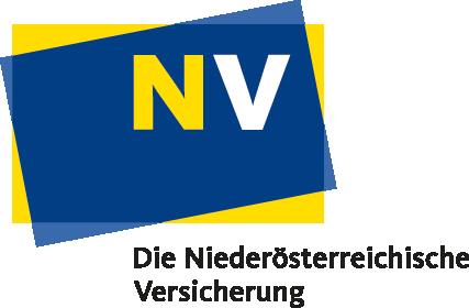 Die Niederösterreichische Versicherung