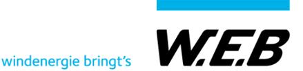 W.E.B_Logo_mit_Claim_08