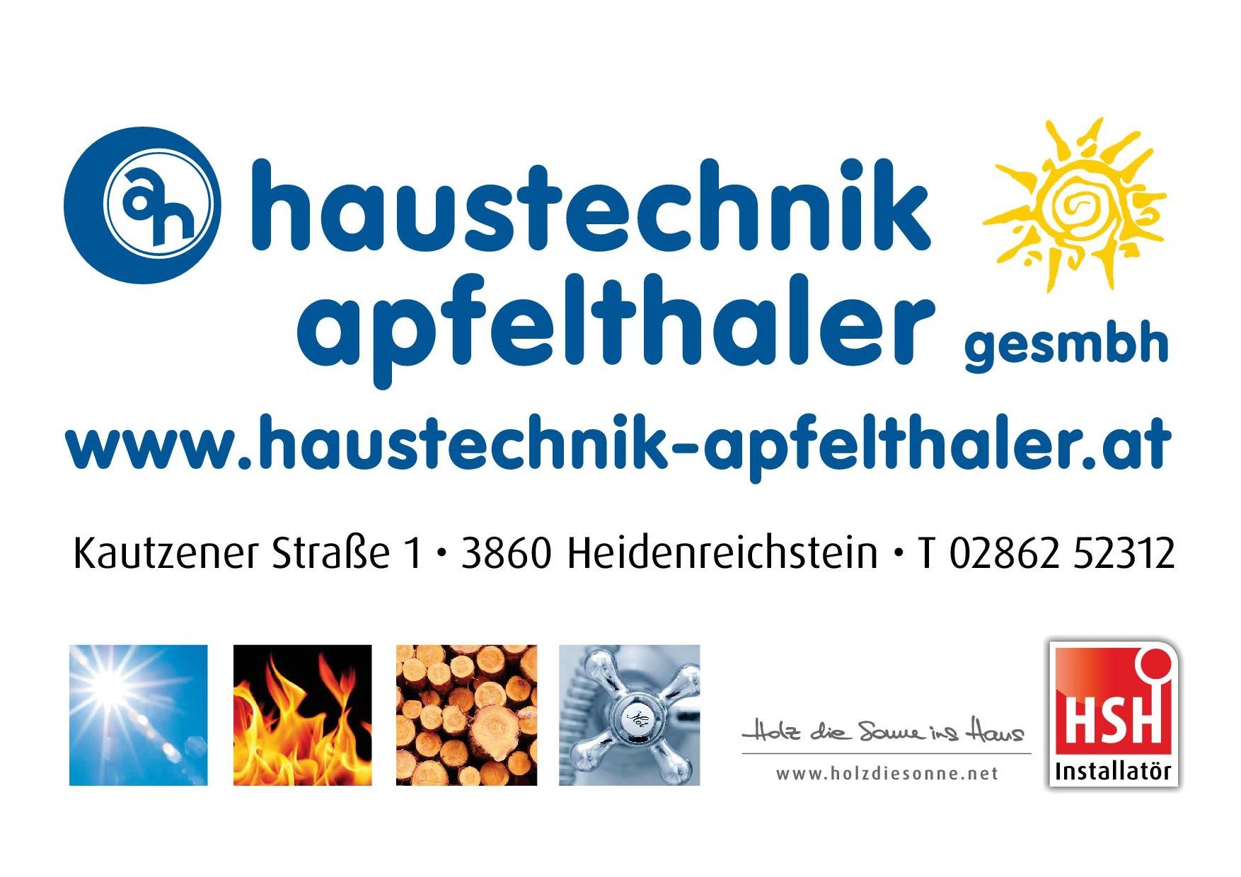 Apfelthaler_von_Webseite