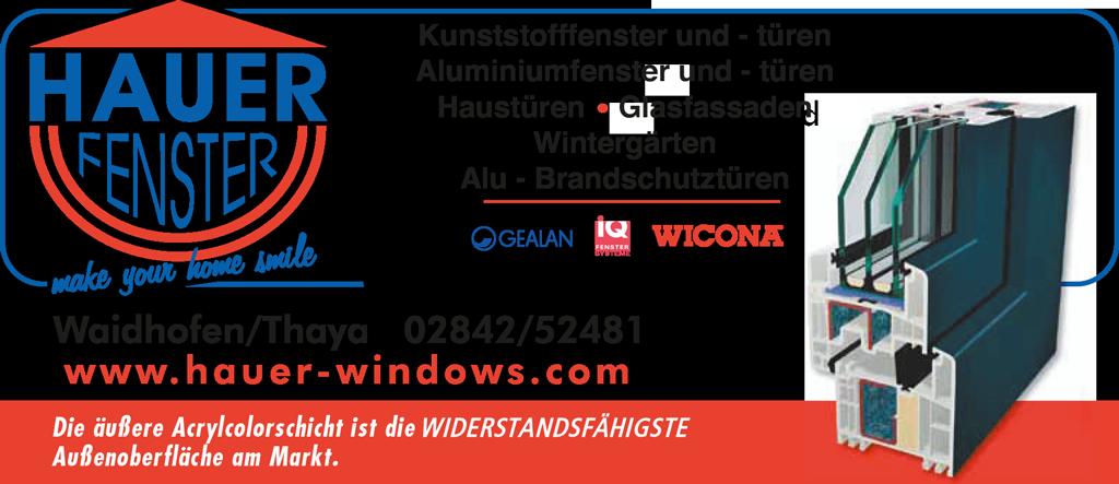 Hauer_Fenster