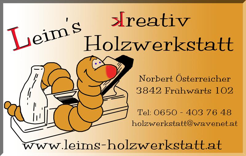 Leims_Kreativwerkstatt_Visitenkarte