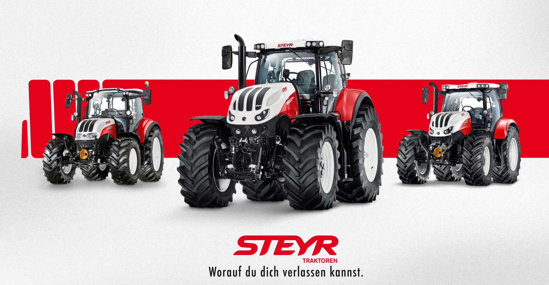 SteyrCenter_Logo