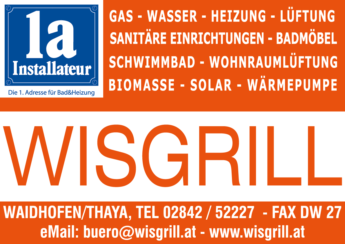 WISGRILL_Logo